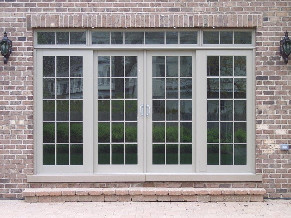элементов окна со шпросами фото терпится