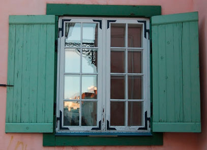 Окна-с-разбивкой